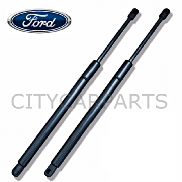2X FOR FORD FOCUS HATCHBACK MK1 (1998-2004) GAS TAILGATE BOOT SUPPORT STRUTS